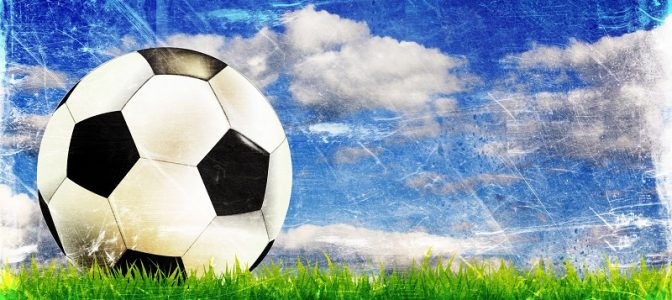 football_ball_1