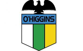 Bestpicks: Για το πρώτο τρίποντο η Ο Χίγκινς