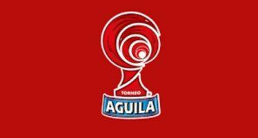 Bet of the day: Γκολ στη Β΄ Κολομβίας