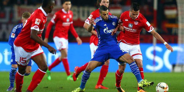 1+FSV+Mainz+05+v+FC+Schalke+04+Bundesliga+s2c4OaYGrnIl