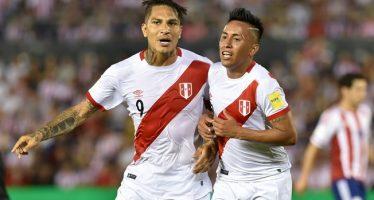Betoftheday : Όλα για όλα το Περού