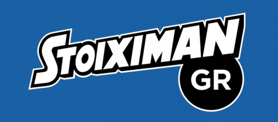 Stoiximan: Τότεναμ-Μπαρτσελόνα με 0% γκανιότα*