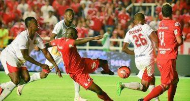 Bestpicks: Ματς τελικός για την Αμέρικα Κάλι