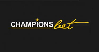 Championsbet : Λαμία – Πανιώνιος με 0% γκανιότα*