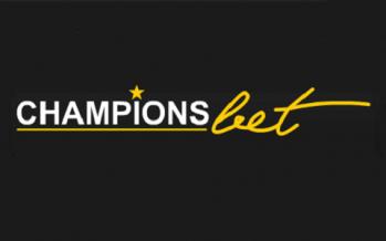 Championsbet: Φινλανδία-Ελλάδα & Ισπανία-Αγγλία με 0% γκανιότα*