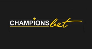 Championsbet: Λίβερπουλ–Μάντσεστερ Σίτι με 0% γκανιότα*