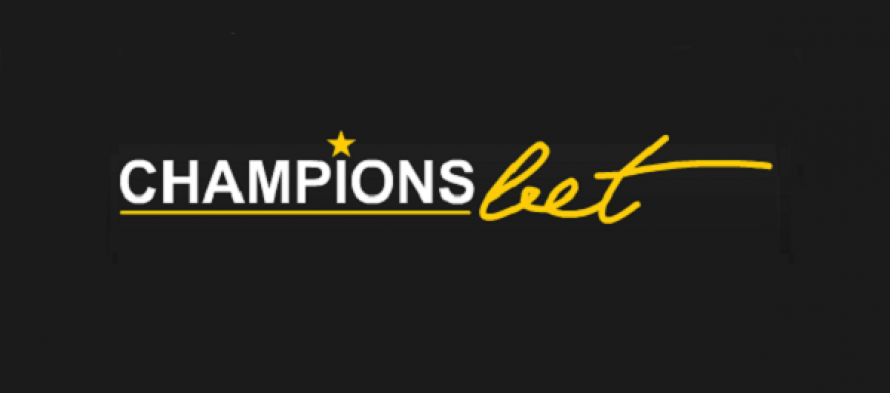 Championsbet: Τσέλσι – Ρόμα με 0% γκανιότα*