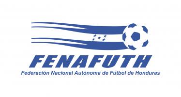 Bet of the day: Πιο πειστική η Ονδούρα