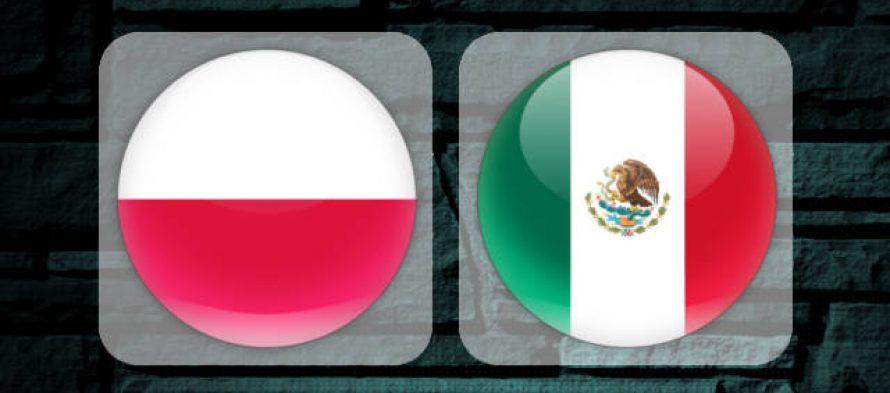 Bet of the day: Ανοιχτό παιχνίδι στην Πολωνία