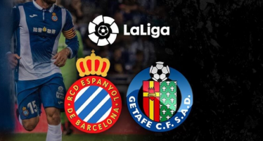 Bet of the day: Αμφίσκορο στην Βαρκελώνη