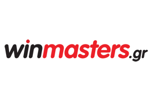 Winmasters-300-200