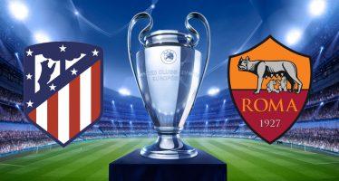 Bet of the day: Χαλαρή η Ρόμα