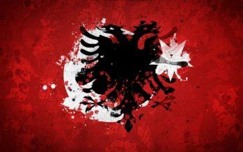 Άλκης Τσαβδαράς: Ποντάρισμα με… φιλικές διαθέσεις