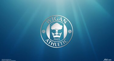 Bestpicks: Επιστροφή στις νίκες για την Γουίγκαν