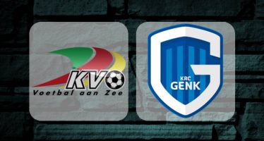 Bet of the day: Over αξίας στο Βέλγιο