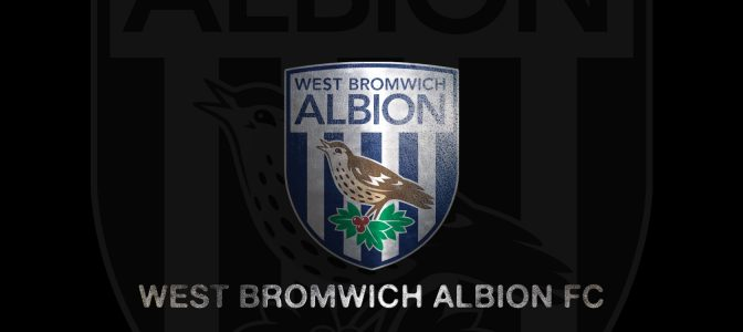 West-Bromwich-Albion-Wallpapers