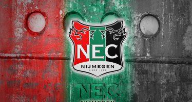 Bet of the day: Νίκη πρωτιάς για Ναϊμέγκεν