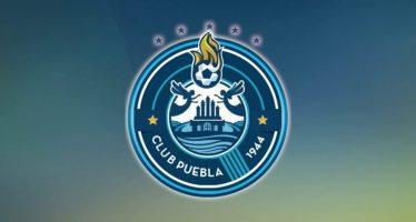 Bestpicks: Νίκη χρυσάφι για την Πουέμπλα