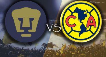 Bet of the day: Over αξίας στο Μεξικό