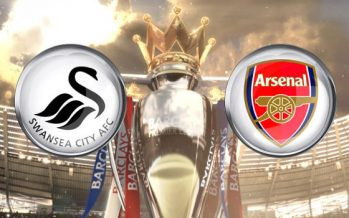 Premier League: Με την αύρα του Ομπαμεγιάνγκ