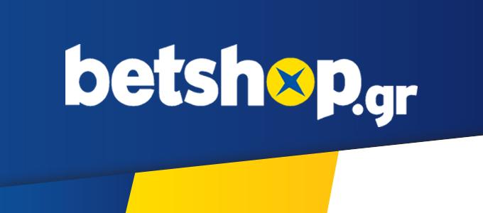 Betshop.gr_680x300