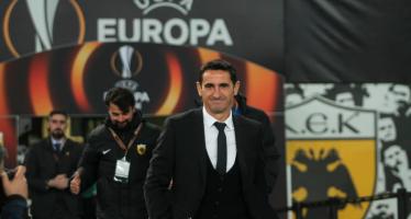 Stoiximan.gr: Η μάχη της ΑΕΚ στην Ευρώπη με 250+ ειδικά στοιχήματα!