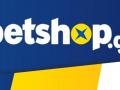 Ηρθε το νέο livebet της Betshop.gr