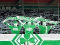 Betduck: Γκολ στα εξάποντα παραμονής και ανόδου