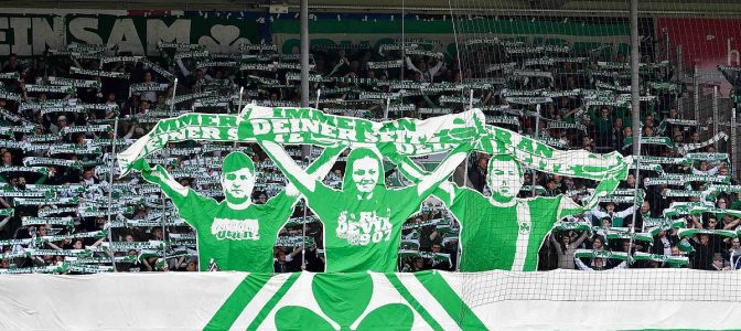 aue-greuther furth