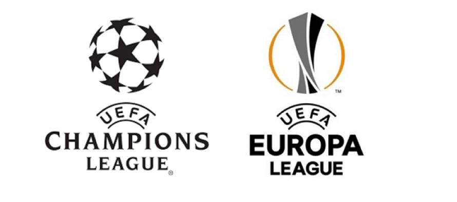 Μπαρτσελόνα–Τσέλσι και όλα τα ευρωπαϊκά ματς στο Stoiximan.gr!