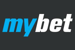 mybet-300_200
