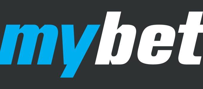 mybet-gr