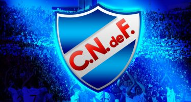 Bet of the day: Κλειδώνει από ημίχρονο η Νασιονάλ Μοντεβιδέο