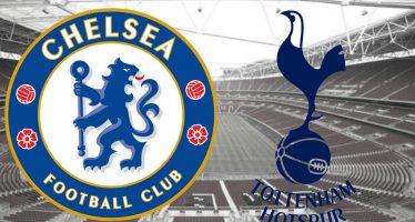 Bet of the day: Με τα γκολ στο Λονδίνο