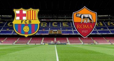 Bet of the day: Πολλά κόρνερ στην Βαρκελώνη