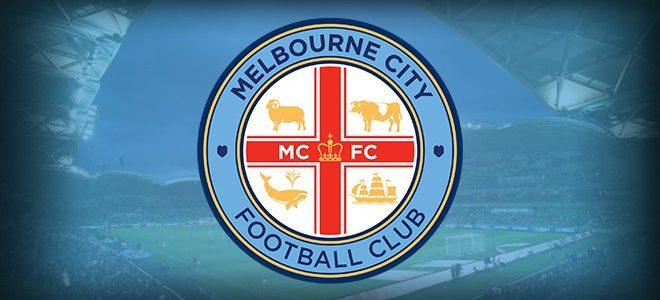 MelbourneCityFC_news