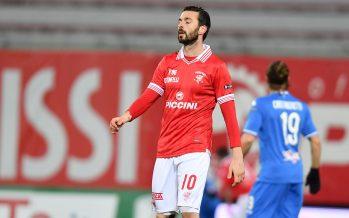 Bet of the day: Ανοιχτό ματς στο «Κάρλο Καστελάνι»