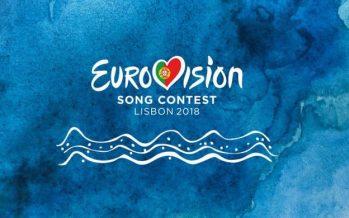 Eurovision: Εκατοντάδες στοιχήματα στο Stoiximan.gr!