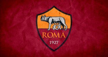 Bet of the day: Άξια επιλογής η Ρόμα
