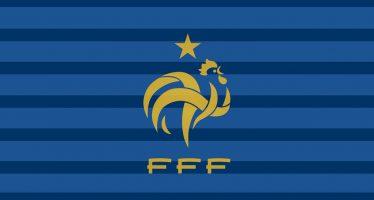 Άλκης Τσαβδαράς: Πειστική η Γαλλία