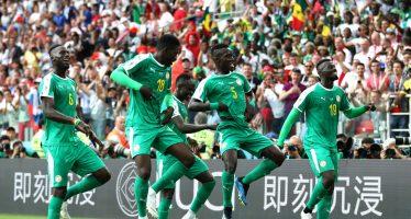 Bet of the day: Αδικείται από το σετ η Σενεγάλη