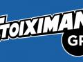 Stoiximan: Τορόντο Ράπτορς-Μιλγουόκι Μπακς με 0% γκανιότα*