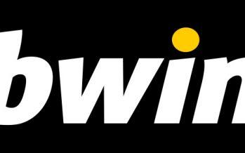 Μεγάλο καλωσόρισμα στο καζίνο της bwin