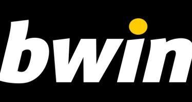 Bwin: Νυρεμβέργη – Αμβούργο με 100+ αμέτρητα ειδικά στοιχήματα