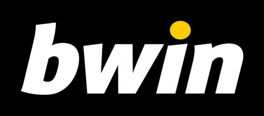 Bwin: Γερμανία – Ισπανία με 180+ ειδικά στοιχήματα
