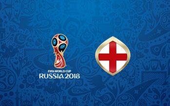 Σπυρόπουλος: «Ποδαρικό» η Αγγλία