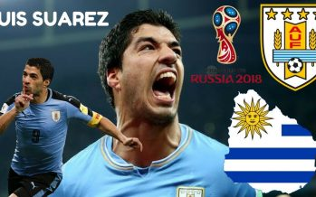 Pick&Win: Τα γκολ του Σουάρες