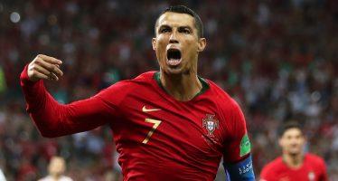 Bet of the day: Σεληνιασμένος ο Ρονάλντο