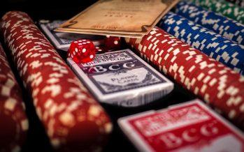 Αύγουστος γεμάτος με νέα παιχνίδια και εκπλήξεις στο καζίνο του Stoiximan.gr!