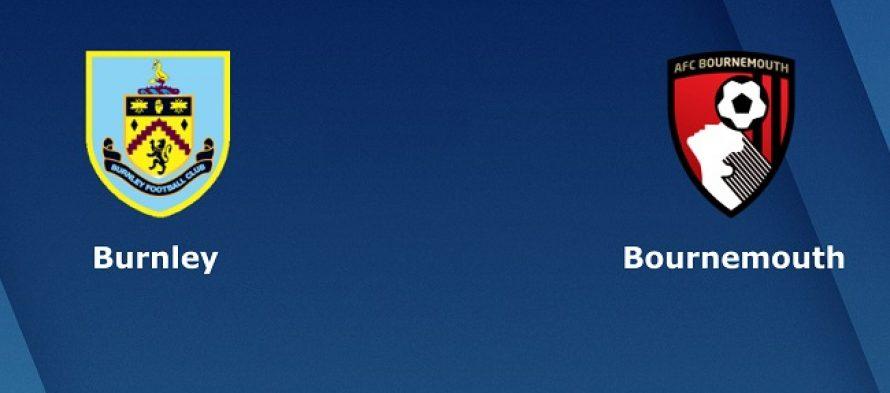 Αγγλία Πρέμιερ Λιγκ: Μπέρνλι-Μπόρνμουθ